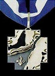 Odm Of Canada Order Of Quebec