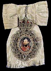 George IV: Obverse