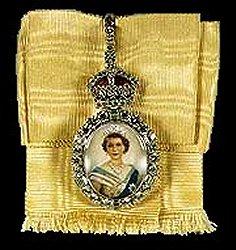 Elizabeth II: Obverse